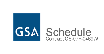 GSA Contract Holder - Dela Technology Corporation